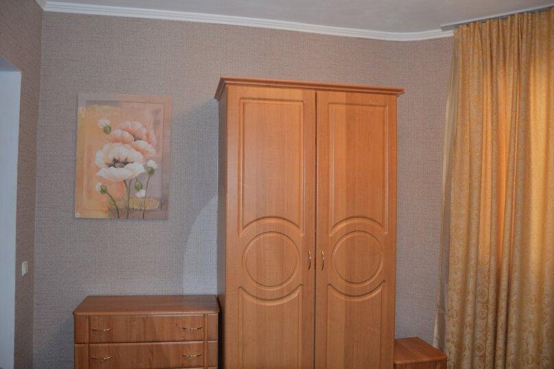 """Гостевой дом """"ДИВО"""", шоссе Дражинского, 2А на 21 комнату - Фотография 61"""