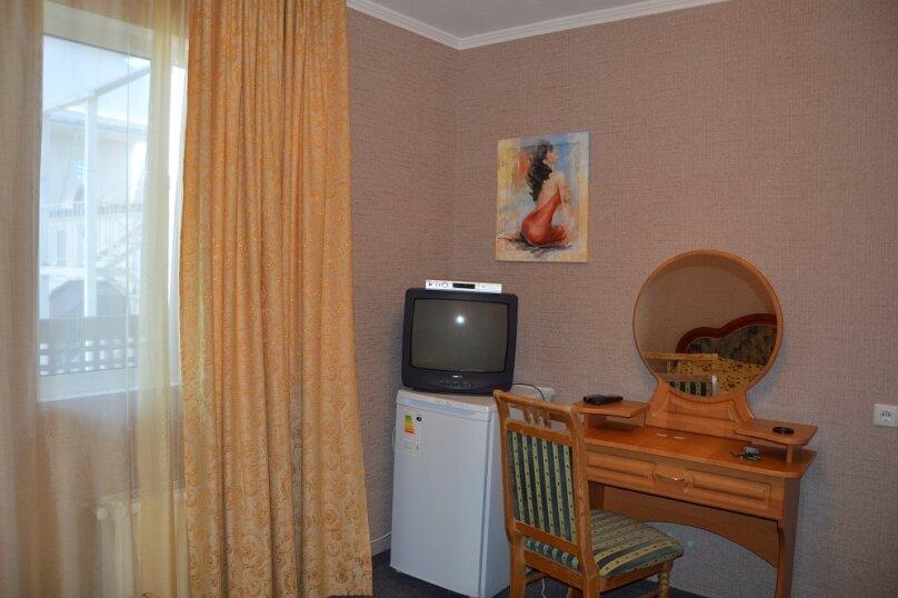 """Гостевой дом """"ДИВО"""", шоссе Дражинского, 2А на 21 комнату - Фотография 62"""