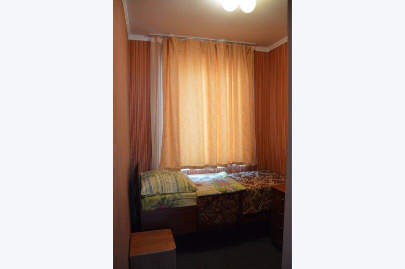 """Гостевой дом """"ДИВО"""", шоссе Дражинского, 2А на 21 комнату - Фотография 64"""