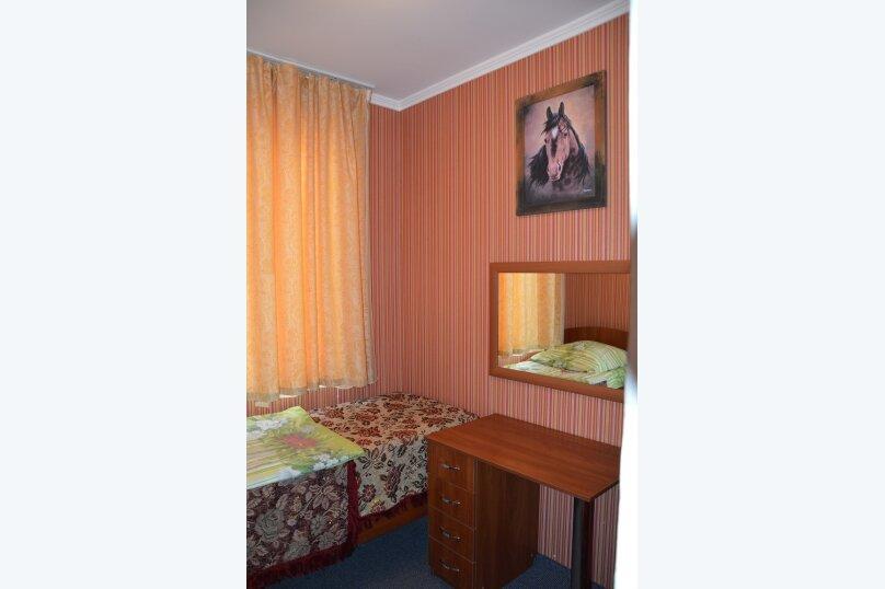 """Гостевой дом """"ДИВО"""", шоссе Дражинского, 2А на 21 комнату - Фотография 65"""
