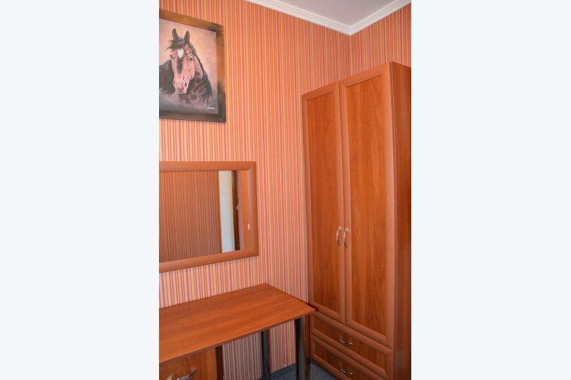 """Гостевой дом """"ДИВО"""", шоссе Дражинского, 2А на 21 комнату - Фотография 66"""
