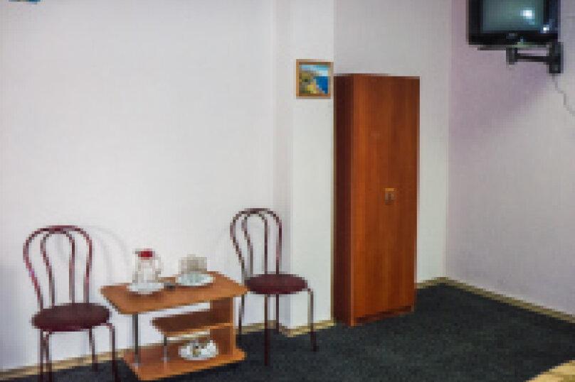 """Гостевой дом """"Вилла Светлана"""", улица Гоголя, 5А на 14 комнат - Фотография 38"""