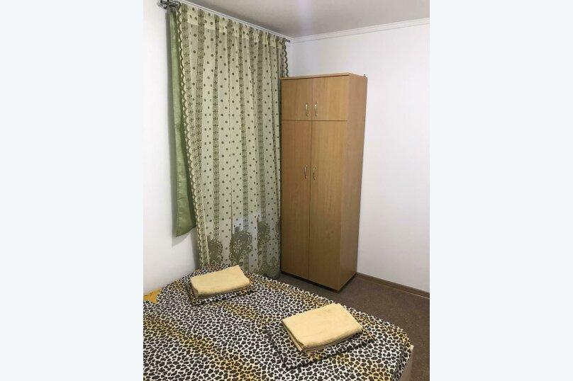 Отель, Солнечногорское, Курортная на 29 номеров - Фотография 53