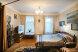 3-комн. квартира, 65 кв.м. на 6 человек, Кремлёвская улица, Суздаль - Фотография 5