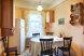 3-комн. квартира, 65 кв.м. на 6 человек, Кремлёвская улица, Суздаль - Фотография 10