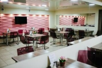 Гостиница , улица Софьи Перовской на 35 номеров - Фотография 1