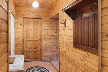 3-комн. квартира, 65 кв.м. на 6 человек, Кремлёвская улица, Суздаль - Фотография 4