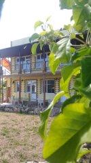 Гостевой дом, Галины Петровой, 31-И на 5 номеров - Фотография 2