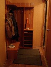 1-комн. квартира, 34 кв.м. на 4 человека, Олимпийская улица, 89, Кировск - Фотография 4