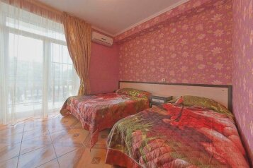 Гостиница, улица Мира на 45 номеров - Фотография 3