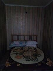 1-комн. квартира, 40 кв.м. на 3 человека, улица Александра Люкина, Нижний Новгород - Фотография 1