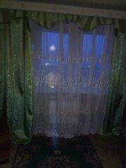 1-комн. квартира, 40 кв.м. на 3 человека, улица Александра Люкина, Нижний Новгород - Фотография 2