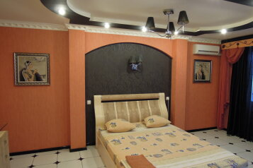 1-комн. квартира, 35 кв.м. на 2 человека, улица Гагарина, 13, Симферополь - Фотография 1