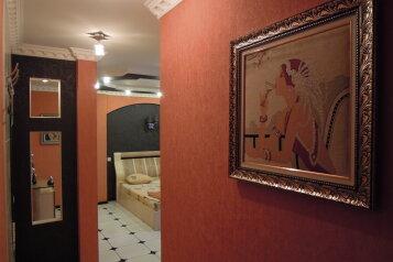 1-комн. квартира, 35 кв.м. на 2 человека, улица Гагарина, 13, Симферополь - Фотография 2