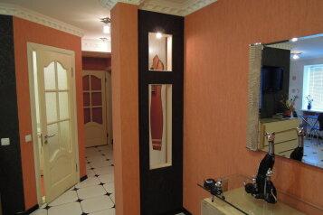 1-комн. квартира, 35 кв.м. на 2 человека, улица Гагарина, 13, Симферополь - Фотография 4