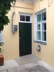 2-комн. квартира, 30 кв.м. на 4 человека, Пушкина, 10, Евпатория - Фотография 1