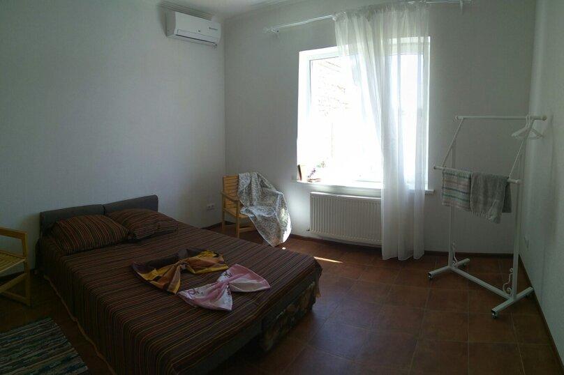 Коттедж, 150 кв.м. на 9 человек, 4 спальни, Южная улица, 32, Молочное - Фотография 13