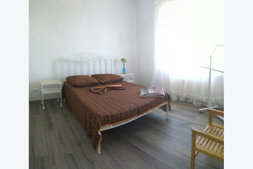 Коттедж, 150 кв.м. на 9 человек, 4 спальни, Южная улица, 32, Молочное - Фотография 14