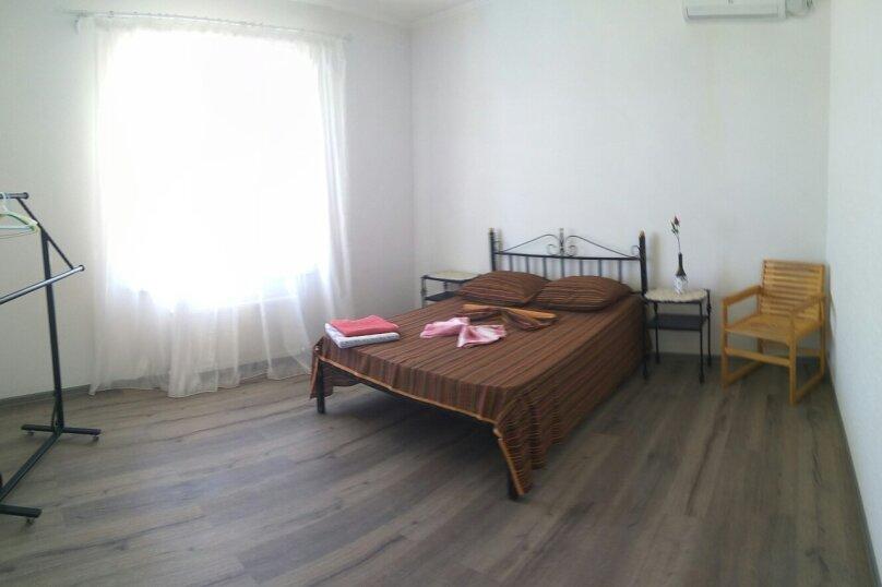 Коттедж, 150 кв.м. на 9 человек, 4 спальни, Южная улица, 32, Молочное - Фотография 15