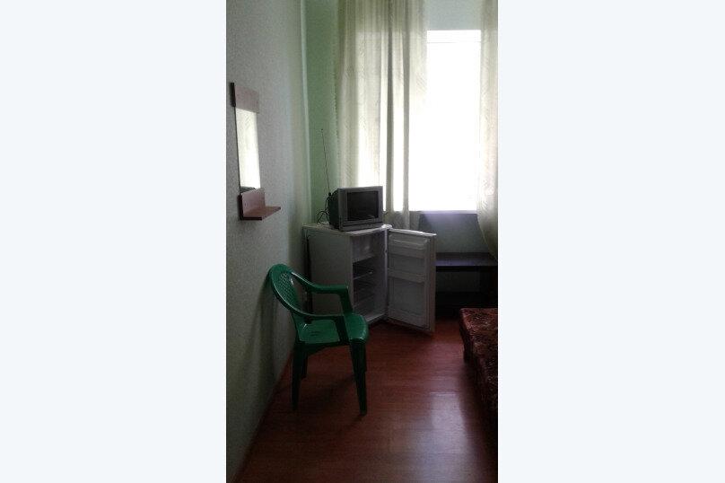 """Мини-отель """"Солнечная"""", Средний переулок, 2 на 15 номеров - Фотография 16"""