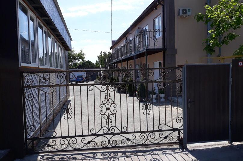"""Гостевой дом """"Центральный"""", улица Ленина, 59 на 16 комнат - Фотография 5"""