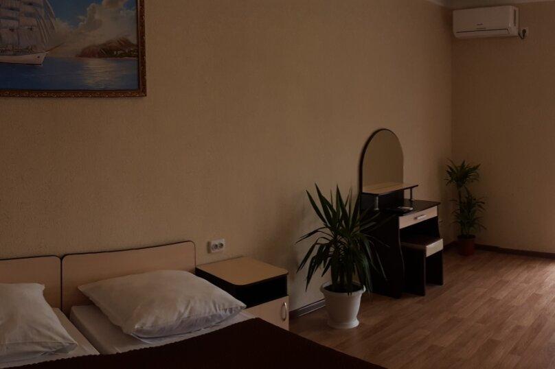 """Гостевой дом """"Центральный"""", улица Ленина, 59 на 16 комнат - Фотография 19"""