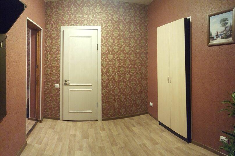 """Гостевой дом """"Центральный"""", улица Ленина, 59 на 16 комнат - Фотография 23"""