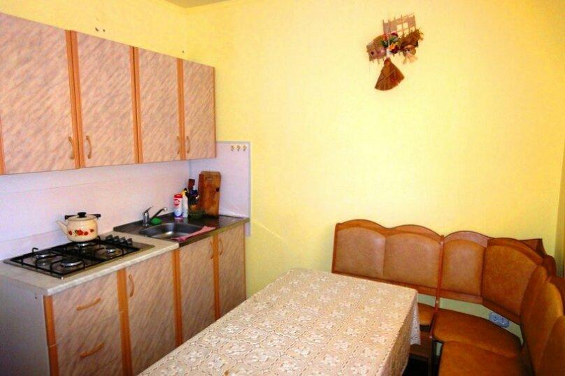 """Гостевой дом """"Бриз 2"""", Озёрная улица, 19 на 6 комнат - Фотография 17"""