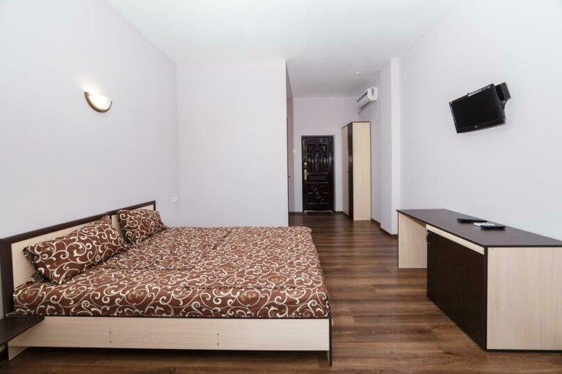 """Отель """"Iskander"""", улица Науки, 6Б на 11 номеров - Фотография 23"""