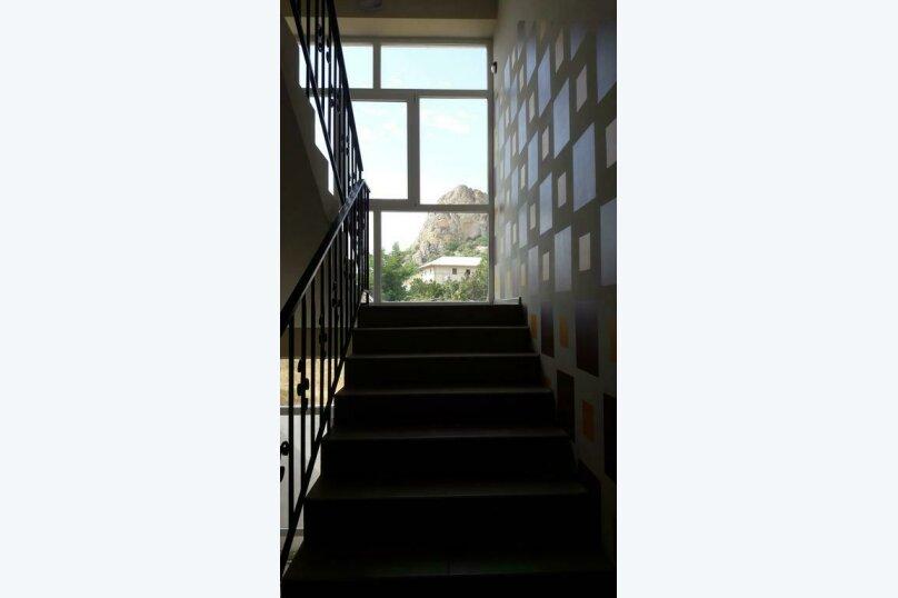 """Отель """"Iskander"""", улица Науки, 6Б на 11 номеров - Фотография 13"""