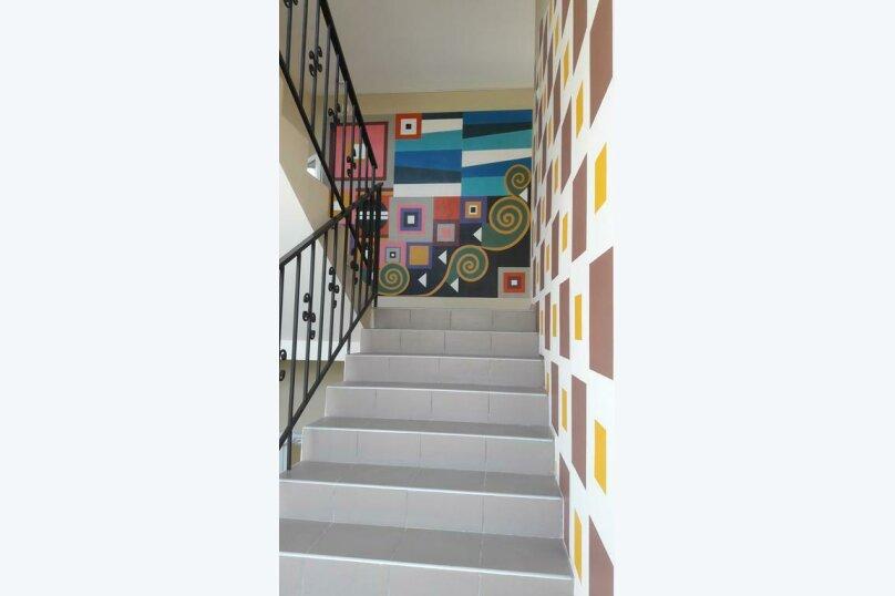 """Отель """"Iskander"""", улица Науки, 6Б на 11 номеров - Фотография 14"""