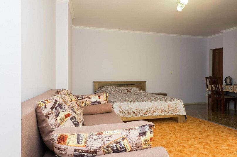 """Мини-отель """"Nika"""", Комсомольская улица, 13 на 16 номеров - Фотография 20"""