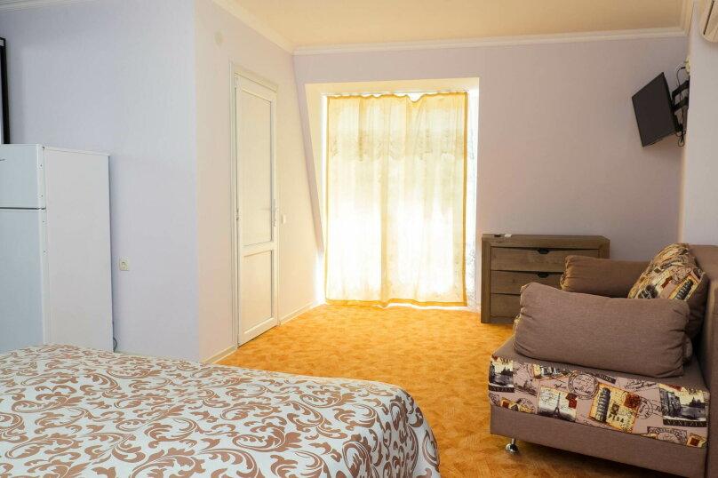 """Мини-отель """"Nika"""", Комсомольская улица, 13 на 16 номеров - Фотография 23"""