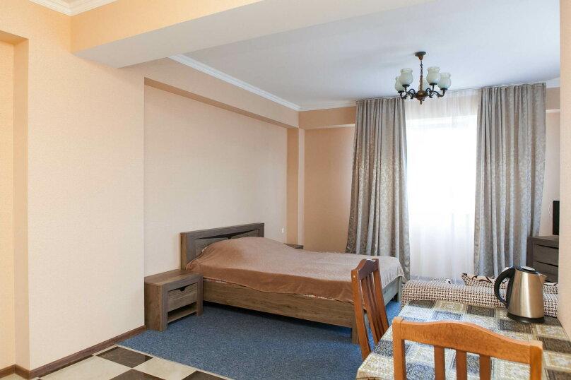 """Мини-отель """"Nika"""", Комсомольская улица, 13 на 16 номеров - Фотография 32"""