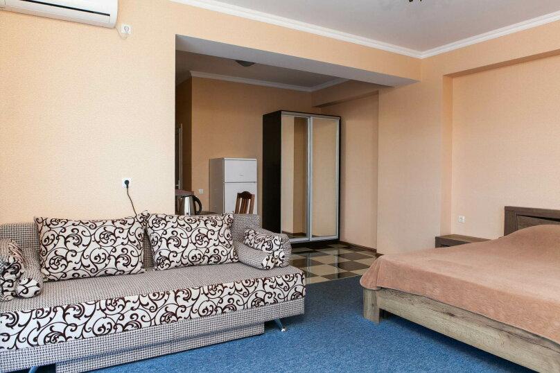 """Мини-отель """"Nika"""", Комсомольская улица, 13 на 16 номеров - Фотография 34"""