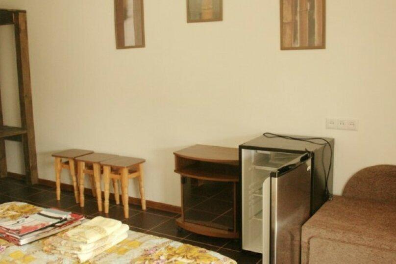 """Гостевой дом """"Маракеш"""", Таврическая улица, 8 на 9 комнат - Фотография 44"""