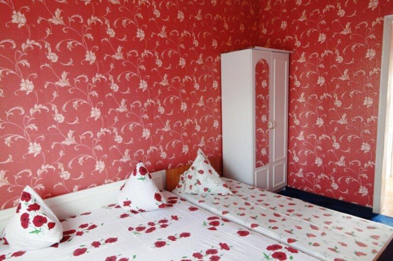 """Гостевой дом """"Амина"""", улица Сеит Оглу Сейдамет, 17 на 6 комнат - Фотография 13"""