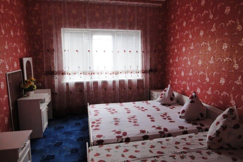 """Гостевой дом """"Амина"""", улица Сеит Оглу Сейдамет, 17 на 6 комнат - Фотография 15"""