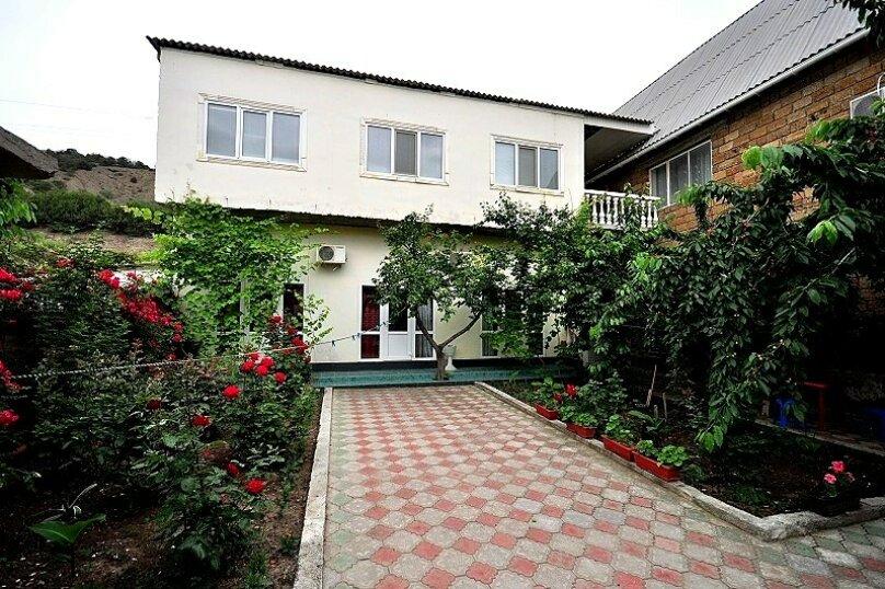"""Гостевой дом """"Амина"""", улица Сеит Оглу Сейдамет, 17 на 6 комнат - Фотография 7"""