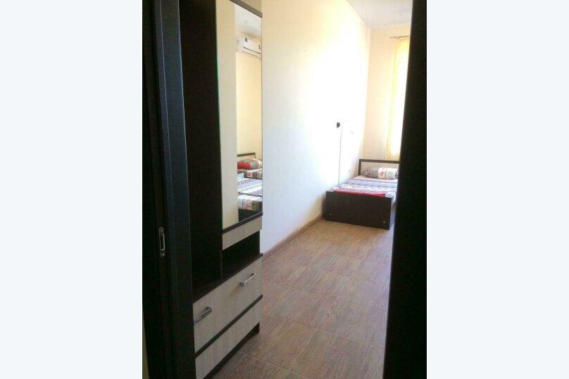 """Гостевой дом """"Янис"""", Комсомольский переулок, 38 на 5 комнат - Фотография 24"""