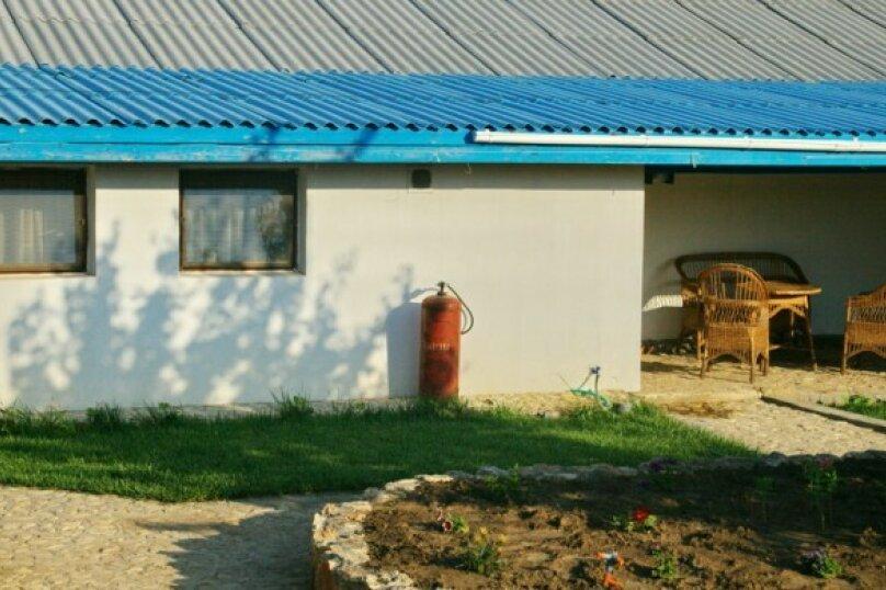 """Гостевой дом """"Маракеш"""", Таврическая улица, 8 на 9 комнат - Фотография 38"""