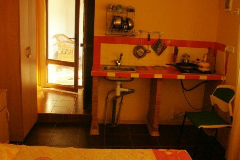 """Гостевой дом """"Маракеш"""", Таврическая улица, 8 на 9 комнат - Фотография 39"""