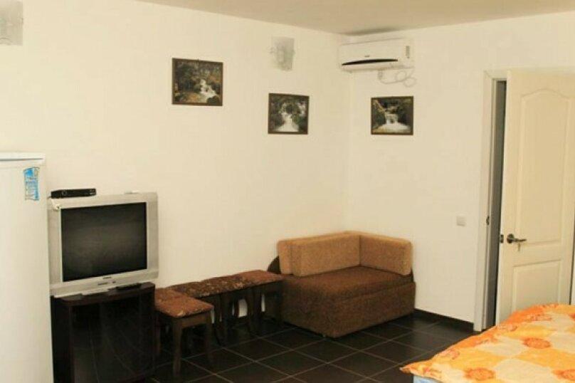 """Гостевой дом """"Маракеш"""", Таврическая улица, 8 на 9 комнат - Фотография 26"""