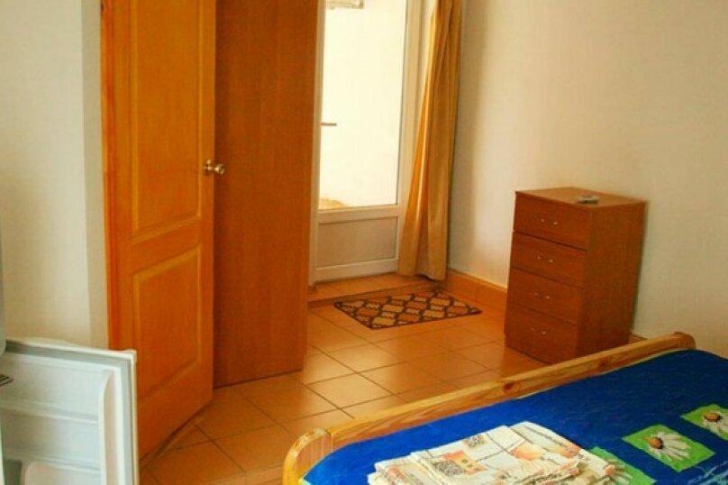 """Гостевой дом """"Маракеш"""", Таврическая улица, 8 на 9 комнат - Фотография 21"""