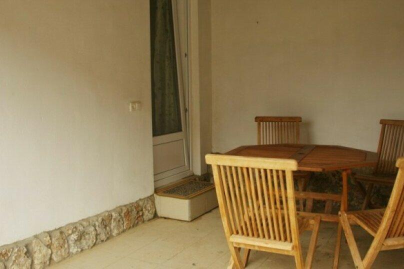 """Гостевой дом """"Маракеш"""", Таврическая улица, 8 на 9 комнат - Фотография 15"""