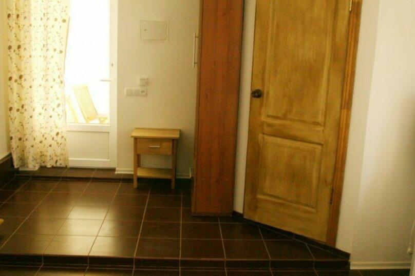 """Гостевой дом """"Маракеш"""", Таврическая улица, 8 на 9 комнат - Фотография 16"""