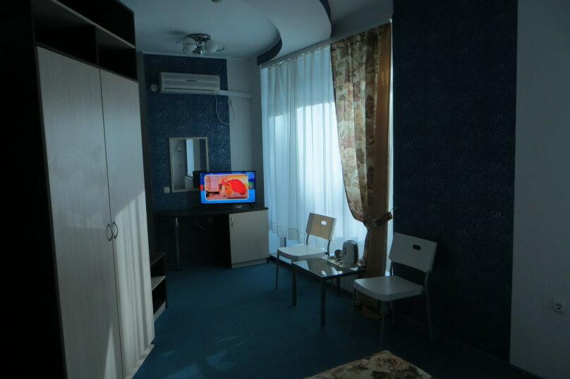 "Гостиница ""Otel Paradise"", Заречная улица, 22 на 62 номера - Фотография 90"