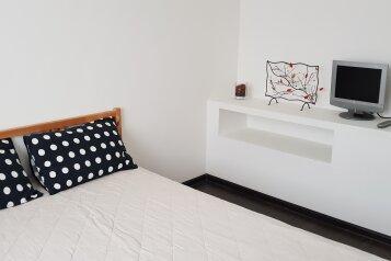Отдельная комната, ПАРУС, Центр, Геленджик - Фотография 1