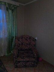 1-комн. квартира, 40 кв.м. на 3 человека, улица Александра Люкина, Нижний Новгород - Фотография 3