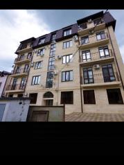 1-комн. квартира, 40 кв.м. на 4 человека, улица Циолковского, Геленджик - Фотография 4
